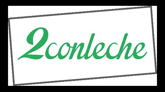 """<strong><a href=""""https://elcanonazo.com/partners/2conleche/""""> 2conleche</a></strong>"""