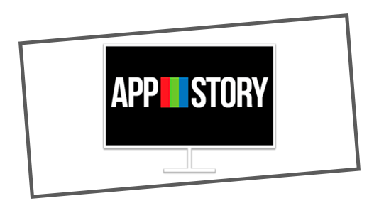 <strong>Apps Story</strong>