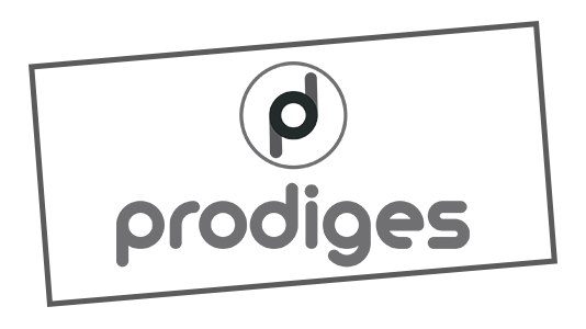 <strong>PRODIGES</strong>