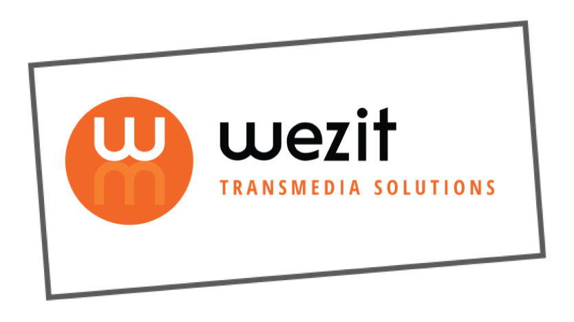 <strong>Wezit transmedia</strong>
