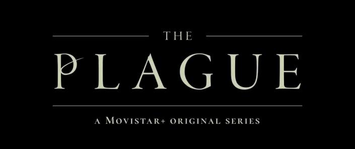 the plague transmedia