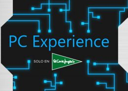 Escape Room PC Experience
